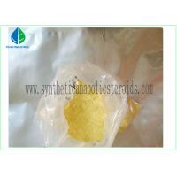 Wholesale Trenbolone Cyclohexylmethylcarbonate Parabolan from china suppliers