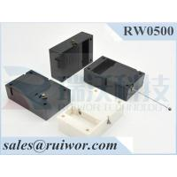 RW0500 Spring Cable Retractors