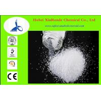 Wholesale Sex Enhancement Pharmaceutical Raw Materials Hongdenafil 831217-01-7 from china suppliers