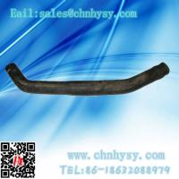 Wholesale automotive vacuum hose from china suppliers