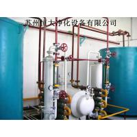 Buy cheap Gas Equipment Maintenance from wholesalers