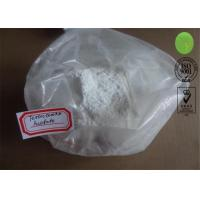 Wholesale Oral Anabolic Steroids CAS 1045-69-8 Test Ace/Testosterone Acetate from china suppliers