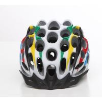 Wholesale Hot selling best adult mountain bike helmet/ mtb bicycle hlemets from china suppliers