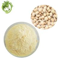Wholesale Weight Loss Supplement White kidney bean 10:1, phaseolin 1-3%, α-AI Protein(alpha-amylase inhibitor)3000 U/g from china suppliers