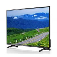 Wholesale Wide Viewing Angle Full HD 1080P LED TV 48 Inch Wide Screen 16/9 Black from china suppliers