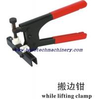 Quality Glass plier for sale