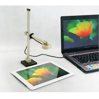 Wholesale 5.0M Color CMOS Portable OCR Document Scanner For School Teacher A99 from china suppliers