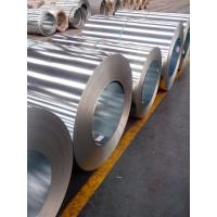 Wholesale Corrugated Gi Galvanized Steel Sheet DX51D Z 200mm from china suppliers