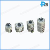 Wholesale Single Phase 0.5W Voltage Regulator from china suppliers