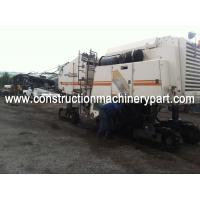 Wholesale Used Road Milling Machine W2000 Wirtgen From Germany Year 2006 from china suppliers