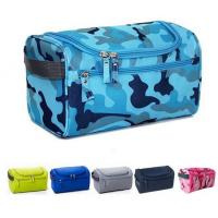 Wholesale Men travel Wash Gargle Bag from china suppliers