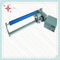 Wholesale coding machine ,solid ink coding machine,date coding printer machine from china suppliers