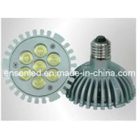 Wholesale High Power Par 30 LED Bulb from china suppliers