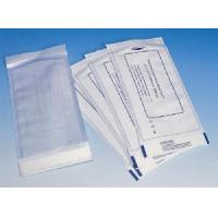 Wholesale Sterilization Pouches from china suppliers