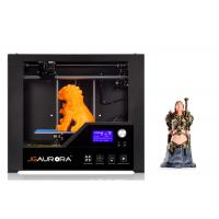 Wholesale Digital FDM 3D Printer from china suppliers