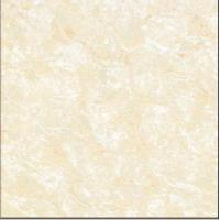 Quality Ceramic Nosing Tiles for sale