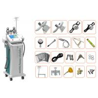 Wholesale New Technology Cavitation RF Cryolipolysis Slimming Machine For Liposuction from china suppliers