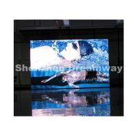 Wholesale High Resolution Led Outdoor Advertising Screens P8 DIP246 EPISTAR LED Chip from china suppliers