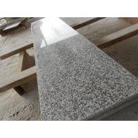 Wholesale Popular and Cheapest Grey Granite- Top Quality G623 Polished Granite Sales Promotion from china suppliers