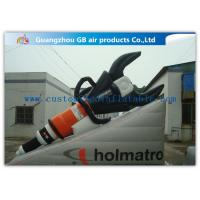 Wholesale Outdoor Advertising Inflatables Marketing Products Scissor Model Promotional from china suppliers