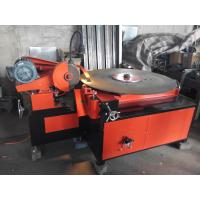 Wholesale Metal working alloy saw blade automatic tooth resharpening and reqairing machine from china suppliers