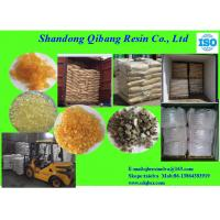 Manufacture high quality Petroleum Resin C9 for rubber conveyor belt with ISO