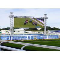 Wholesale Outdoor Pixel 7mm Rental Stage LED Screen For Wedding Music Concert from china suppliers