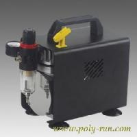 Wholesale AC Mini Air Compressor (GS, CE, ROHS, ETL, CETL) (DH18B) from china suppliers