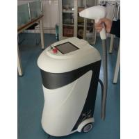 Wholesale Freon Compression 1064nm wavelength weight loss Laser Liposuction Machine from china suppliers