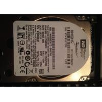 Quality 10,000 RPM Western Digital WD1000DHTZ SATA 6 Gb/s 3.5 Inch  1 TB 64 MB Server Hard Disk Drive for sale