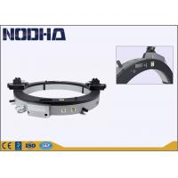 Wholesale Automatically Pipe Cutting And Beveling Machine Split OD Mount from china suppliers