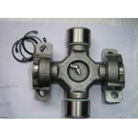 Wholesale GU2000 5-160X Universal joint with high quality from china suppliers