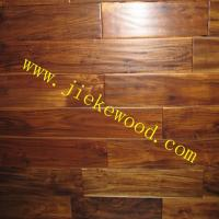 Wholesale Philippines Acacia wood flooring Solid wood flooring  hardwood flooring from china suppliers