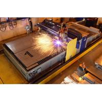 Wholesale hot sale!SF1325 CNC LASER cutting machine price from china suppliers