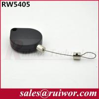 Wholesale RUIWOR RW5405 Heart-shaped Pull Box with Adjust Lasso End from china suppliers