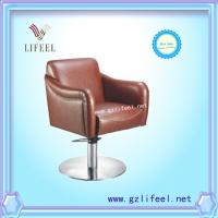 Wholesale fashional beauty salon furniture Beauty Equipment Styling chair from china suppliers