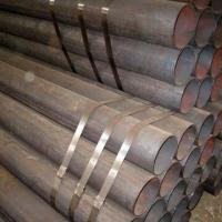 Wholesale ERW Steel Pipes with 1to 50mm Wall Thickness, Customized Designs are Accepted from china suppliers