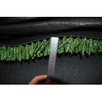 Wholesale cheap price china artificial turf for soccer from china suppliers