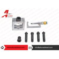 Wholesale Common Rail Fuel Injection Clamps Universal Adaptor For Bosch Denso Injector WD01 from china suppliers