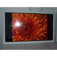 Wholesale Large Touch Screen Monitor For Pc from china suppliers