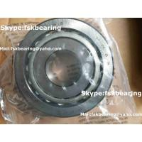 Wholesale Inched Size EE923095/923175 Tapered Roller Bearings Large Scale Single Row from china suppliers