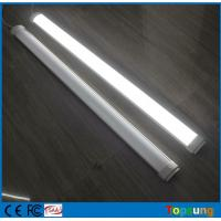 Wholesale Amazing bright waterproof ip65 2foot  20w tri-proof led light  2835smd linear led light topsung from china suppliers