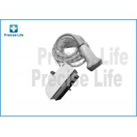 Quality Hospital Ultrasound Transducer Linear LA332 Ultrasonic Transducer Probe for sale
