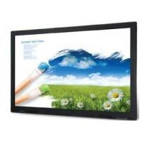 Wholesale Big Screen CCTV LCD Monitor LED Energy Saving Back Light 89° Viewing Angle from china suppliers