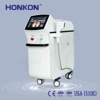 Wholesale Body Lifting / Wrinkle Removal High Intensity Focused Ultrasound Machine For Salon from china suppliers