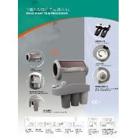 Wholesale Dental X-ray Film Processor (CE approved) from china suppliers