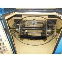 Wholesale Tinned Copper Wire Twisting Machine from china suppliers