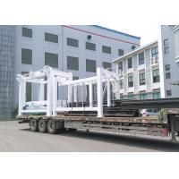 Wholesale Fly Ash Brick Making Plant / AAC Block Equipment with 220V / 380V from china suppliers