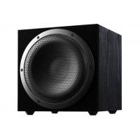 """Wholesale Stage / Disco / Night Club or Bar Hi Fi Active Home Theater Subwoofer 10"""" from china suppliers"""