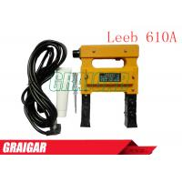 Wholesale Professional Magnetic Portable Flaw Detector Alternating And Direct Current from china suppliers
